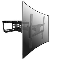 RAYMAX-RAY36-466 TV Wall Mount