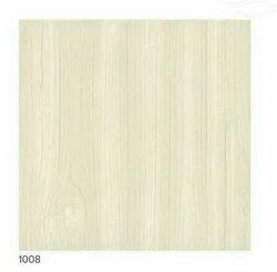 2x2 Nano Vitrified Floor Tile