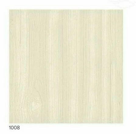 X Nano Vitrified Floor Tile At Rs Box Vitrified Floor Tile - How many floor tiles come in a box