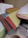 Billbook Printing Service