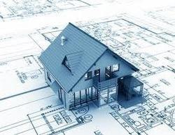 Engineering Drawing Service