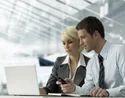 Dating Matchmaking Service Business Plan - bplanscom