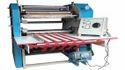 Roll To Kraft Paper Lamination Machine