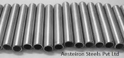 Stainless Steel 201 Tubes