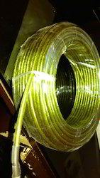 Spot Wire - Safety Wire
