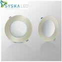 Syska LED Down Light