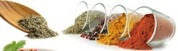 spices, Packaging Size: 200g