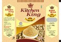 Mmt Kitchen King Coriandor Powder