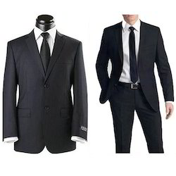 Gents Corporate Uniform