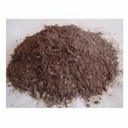 Phosphate Solubilising Bacteria Powder