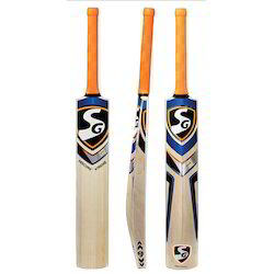 Sg Hi Score Extreme English Willow Cricket Bat