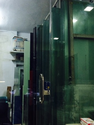Toughned Glass