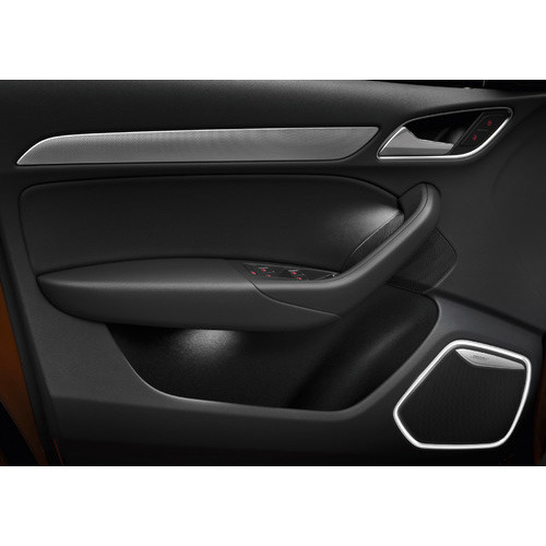 Car Interior Door Panel आ तर क दरव ज क प नल