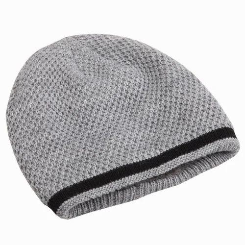 0742dd02ec3 Men s Woolen Cap