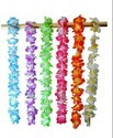 Hyperboles Artificial Flower Fallings (Multicolored)