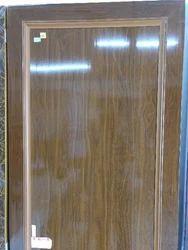 Syntex PVC Doors