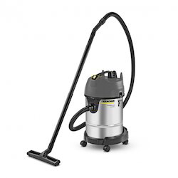 FAS KARCHER Vacuum Cleaner