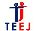Teej India Textiles