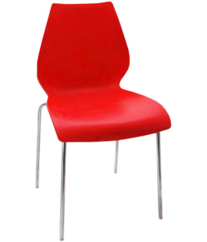 Manufacturer of Modular Office Furniture & Staff Chairs by
