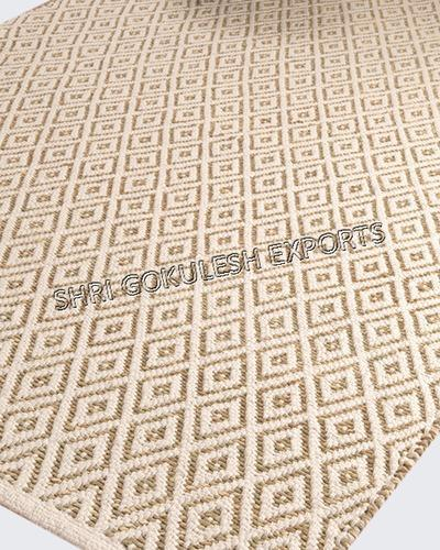 Earth Weave Carpet Images Modern Coffee Table For Sale