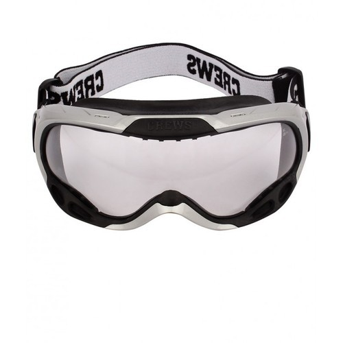 9345d0e36b0c MCR Safety Goggles Chemical Splash at Rs 1250  piece