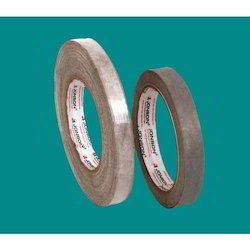 Waterproof Cotton Tape
