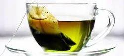 Halal Certified Moringa Tea 25 Dip Bags