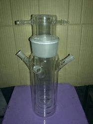 Photo Chemical Reactor