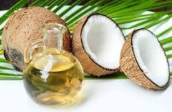 Coconut Oil Testing