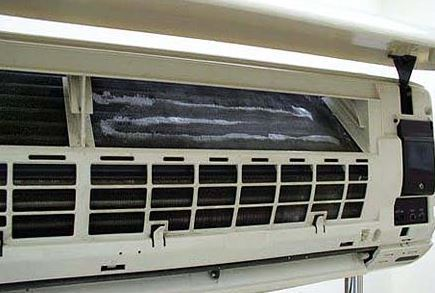 AC Spare Parts - Split Air Conditioner Parts Wholesale