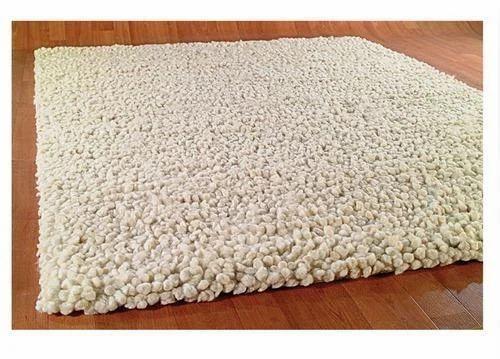 Floor Rugs At Rs 120 Square Feet Floor Rugs Heaven Carpets