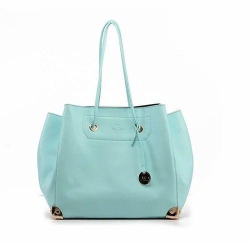 Ladies Handbag at Rs 1399  piece  ae1f825419a17