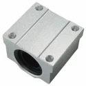 Aluminum Block Linear Slide Bearing