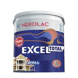 Nerolac Wall Putty