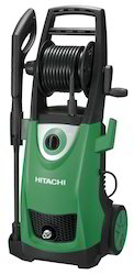 High Pressure Washer Aw130  : Hitachi