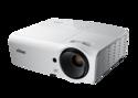 Vivitek Projector DS230