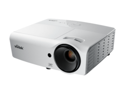 Vivitek Projector For Business Education Rs 23500 Unit
