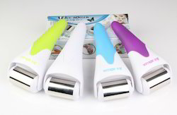 Skin Rejuvenation Ice Rollers