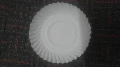 Product Image. Read More. Disposable Paper Plate & M R Disposal Industry - Manufacturer of Disposable Paper Plate ...