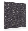 Ceramic Double Charge Vitrified Tiles, Size: 2x2 Feet, Thickness: 5-10 Mm