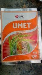 Umet Seed