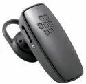 BlackBerry Bluetooth Headsets