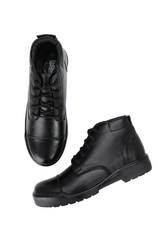 DSF Boot  Police