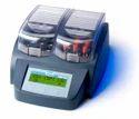 Hach Digital Thermo Reactors , DRB200