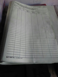 Office Register