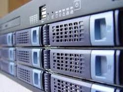 Dedicated Web Hosting Server-XEON E3 1230