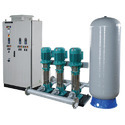 Pneumatic Pumps