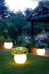 Garden Lamp in Chennai Tamil Nadu India IndiaMART