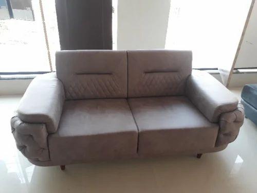 Imported Sofa Set