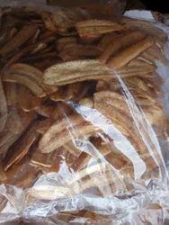 Khushbu wafers Plastic Bag Banana Chips, Pack Size: 1kg, Palmoil